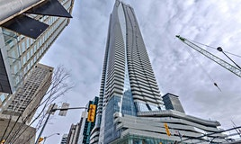 1710-1 E Bloor Street, Toronto, ON, M4W 1A9