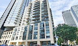 903-76 Shuter Street, Toronto, ON, M5B 1B4