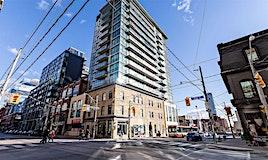 703-39 Sherbourne Street, Toronto, ON, M5A 2P6