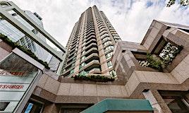 305-38 Elm Street, Toronto, ON, M5G 2K5