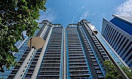 1801-4968 Yonge Street, Toronto, ON, M2N 5N7