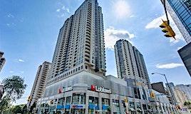 611-33 Empress Avenue, Toronto, ON, M2N 6Y7