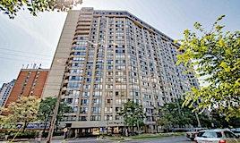 1201-5444 Yonge Street, Toronto, ON, M2N 6J4