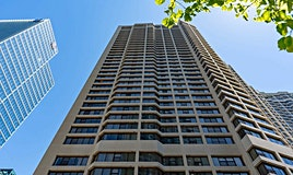 1718-55 Harbour Square, Toronto, ON, M5J 2L1
