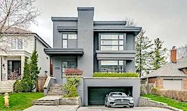 330 Brooke Avenue, Toronto, ON, M5M 2L3