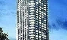 508-155 Yorkville Avenue, Toronto, ON, M4W 0A4