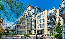 238-701 Sheppard Avenue, Toronto, ON, M3H 2S7