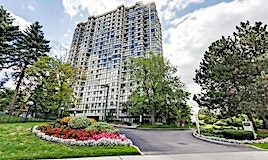 1503-131 Torresdale Avenue, Toronto, ON, M2R 3T1