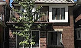 22 Chicora Avenue, Toronto, ON, M5R 1T6