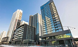 508-90 Queens Wharf Road, Toronto, ON, M5V 0J4