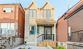 141 Christie Street, Toronto, ON, M6G 3B3