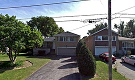 31 Beaver Valley Road, Toronto, ON, M3H 4S2