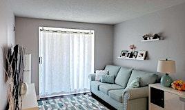 1710-28 Olive Avenue, Toronto, ON, M2N 7E6