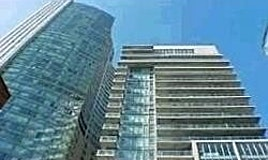 1506-220 Victoria Street, Toronto, ON, M5B 2R6