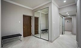 606-55 Harbour Square, Toronto, ON, M5J 2L1