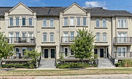 Th 5-118 W Finch Avenue, Toronto, ON, M2N 7G2