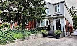 533 Soudan Avenue, Toronto, ON, M4S 1X1