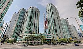 2705-16 Yonge Street, Toronto, ON, M5E 2A1