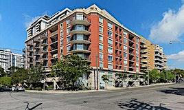 509-300 Balliol Street, Toronto, ON, M4S 3G6