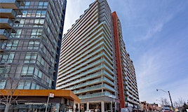402-38 Joe Shuster Way, Toronto, ON, M6K 0A5