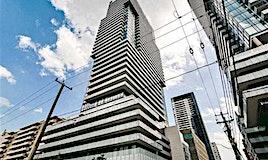1314-185 Roehampton Avenue, Toronto, ON, M4P 0C6