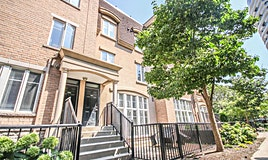 222-26 Western Battery Road, Toronto, ON, M6K 3N9