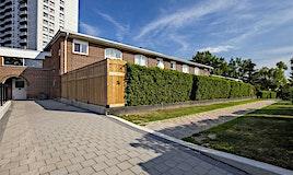 100-25 Esterbrooke Avenue, Toronto, ON, M2J 2C5