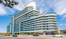612-2885 Bayview Avenue, Toronto, ON, M2K 0A3
