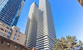 1405-50 E Charles Street, Toronto, ON, M4Y 1T1