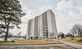 1502-1360 York Mills Road, Toronto, ON, M3A 2A2