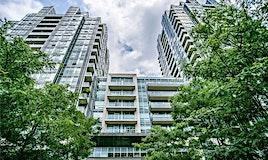 235-120 Harrison Garden Boulevard, Toronto, ON, M2N 0H1