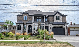 83 Pleasant View Drive, Toronto, ON, M2J 3R2