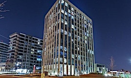 607-75 W The Donway, Toronto, ON, M3C 2E9