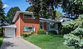 30 Fairhill Crescent, Toronto, ON, M3A 1N6