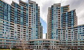 1706-503 Beecroft Road, Toronto, ON, M2N 0A2