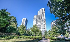909-5162 Yonge Street, Toronto, ON, M2N 5P6