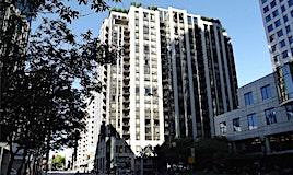 1234-250 W Wellington Street, Toronto, ON, M5V 3P6