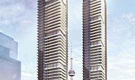 3702-355 W King Street, Toronto, ON, M5V 1J6