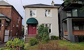 57 Jedburgh Road, Toronto, ON, M5M 3J5