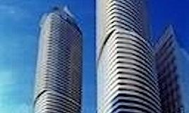 5410-14 W York Street, Toronto, ON, M5J 2Z2