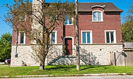 38 Clyde Avenue, Toronto, ON, M5M 0A7