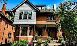 150 Douglas Drive, Toronto, ON, M4W 2B7