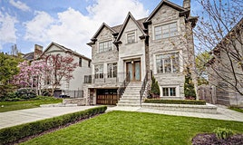 479 Douglas Avenue, Toronto, ON, M5M 1H6