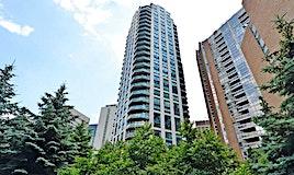 2204-300 E Bloor Street, Toronto, ON, M4W 3Y2