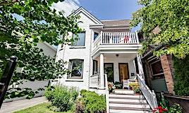 14 Walmsley Boulevard, Toronto, ON, M4V 1X6