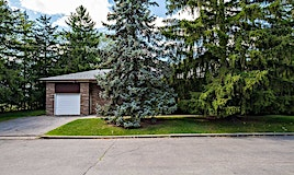 128 Dalemount Avenue, Toronto, ON, M6B 3C9