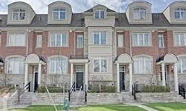 137B E Finch Avenue, Toronto, ON, M2N 0H7