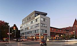 301-540 College Street, Toronto, ON, M6G 1A6