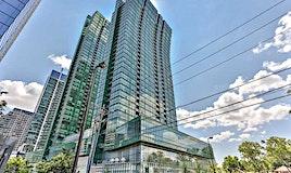 3006-11 Bogert Avenue, Toronto, ON, M2N 0H4