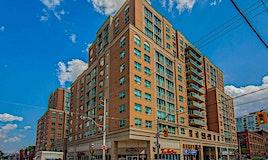 552-313 E Richmond Street, Toronto, ON, M5A 4S7